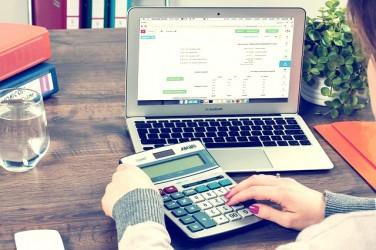 L'expert comptable pourra vous aider dans votre comptabilité.