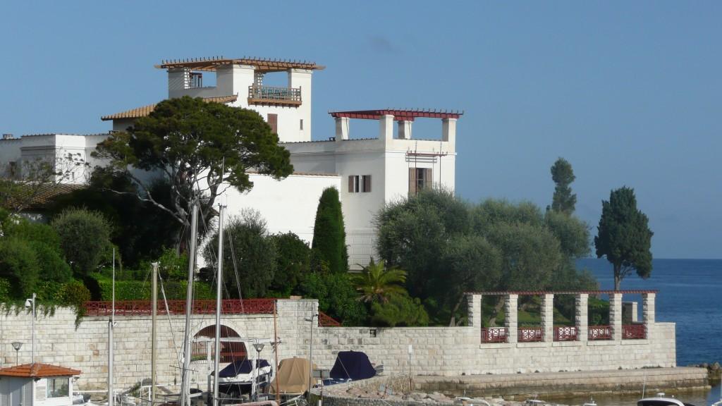 Villa_Kérylos,architecture_extérieure_03