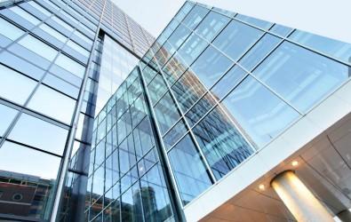 Location bureaux pour professionnels location bureaux pour professionnels