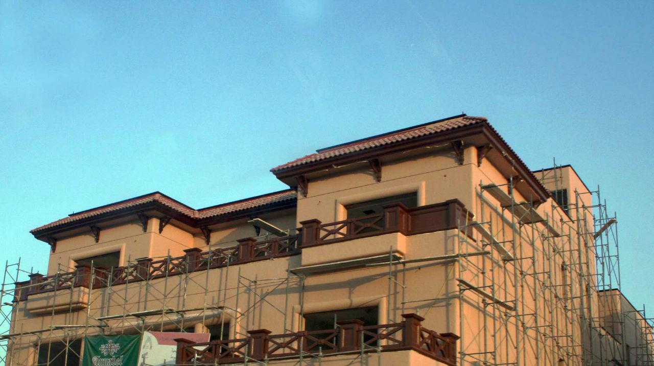 Les 7 tapes principales pour la construction d 39 une villapaca entreprises - Les etapes de construction d une maison ...