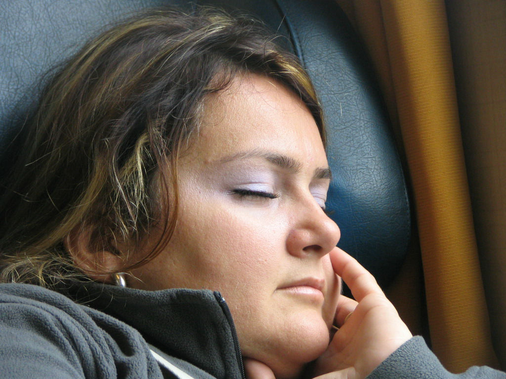 Quelques conseils simples pour mieux dormir peuvent améliorer votre sommeil