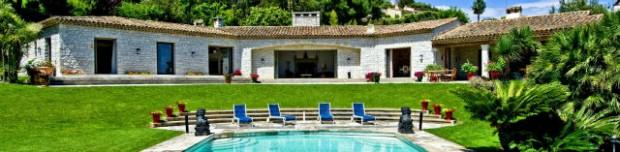 Au fil des années Haussmann Real Estate a su développer sa notoriété dans le domaine de l'immobilier de luxe.
