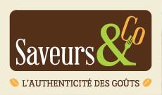 Saveurs&Co c'est un retour à l'authentique.