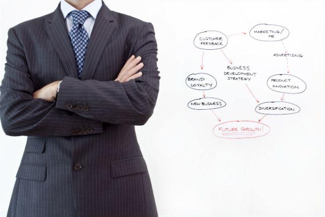 La région PACA est pleine d'opportunités qui vous permettent d'y développer votre affaire !
