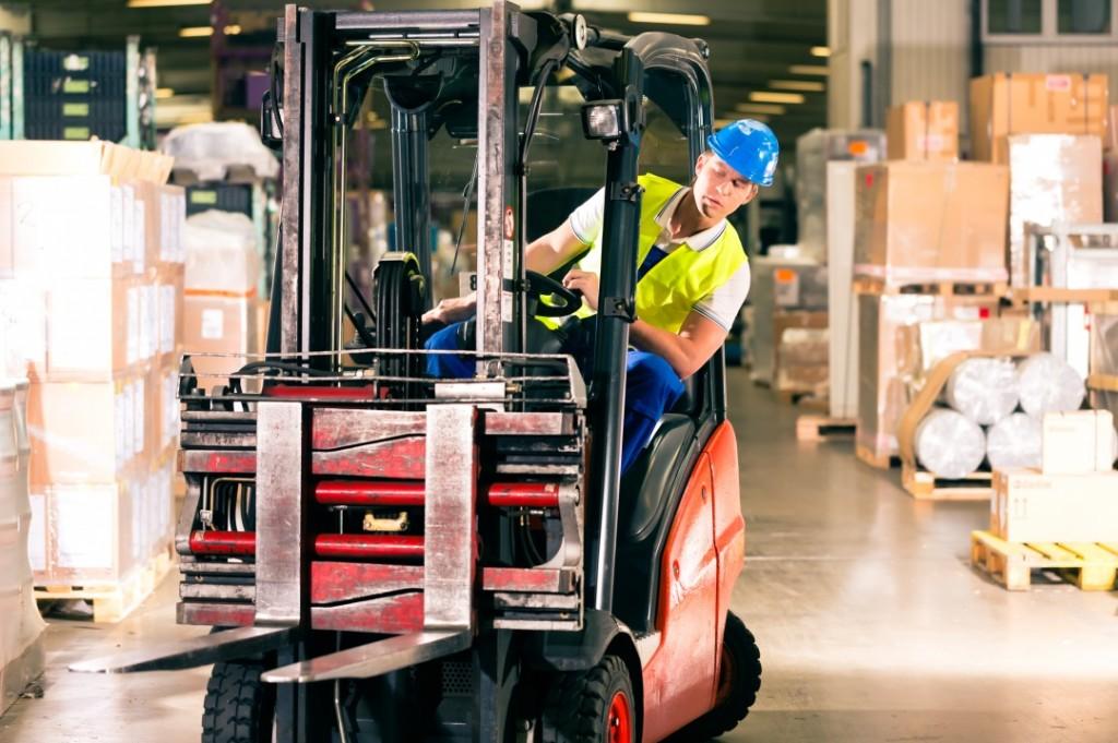 Le but de chacune de ces règles et d'assurer au mieux la prévention des accidents de travail et des risques d'incendie