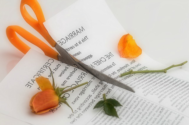 divorce-procedure