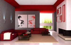 decoration-salon