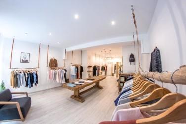 inetieur-magasin-la-rue-cest-chic