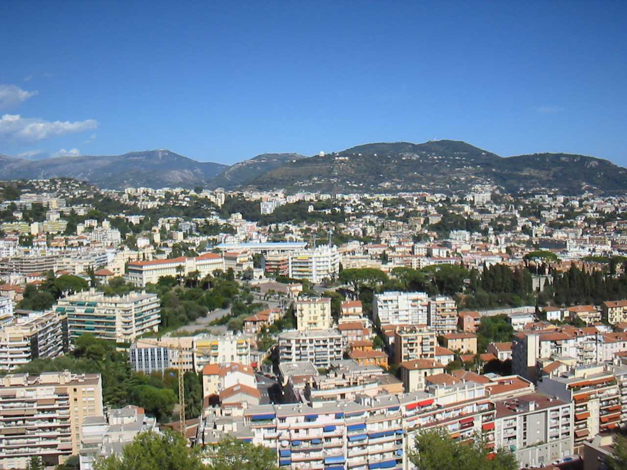 agence immobiliere nice nord