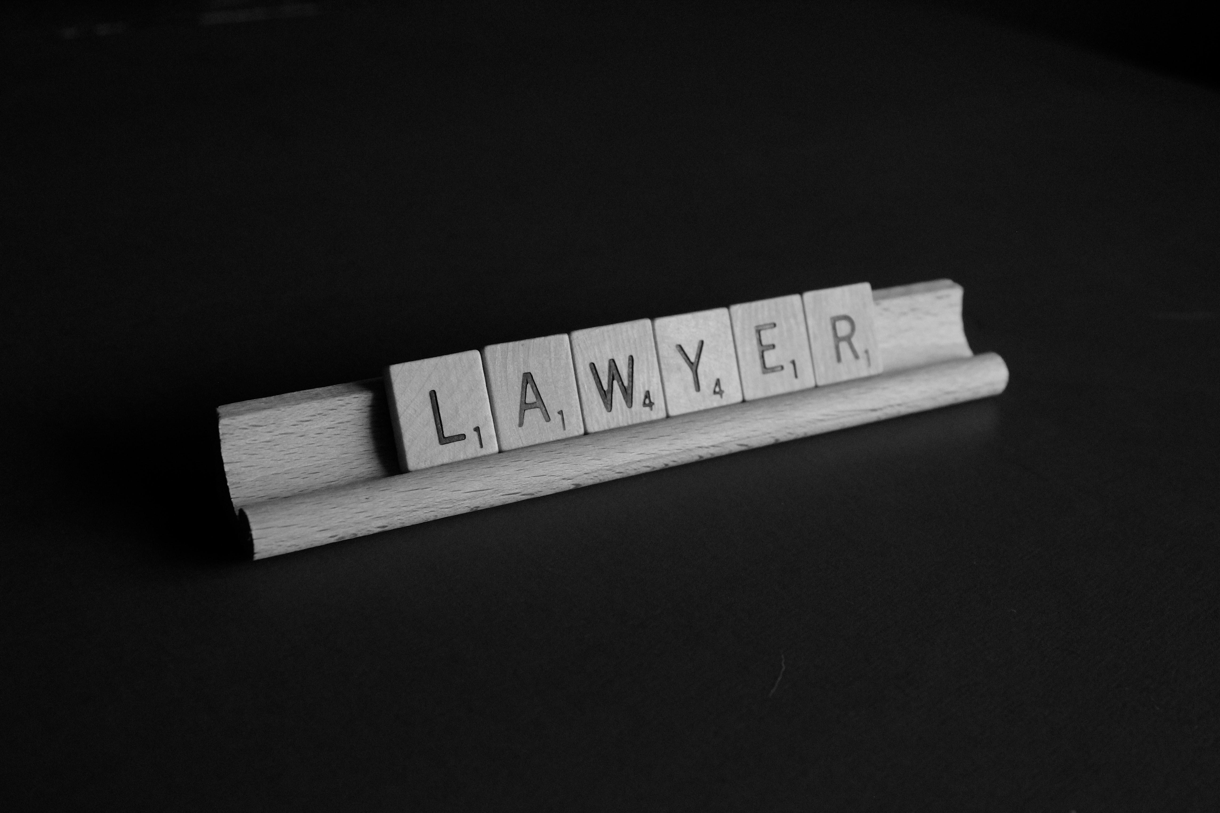 avocat italien nice